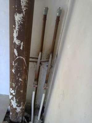 Сантехник на дом ремонт, замена, установка в Екатеринбурге Фото 2