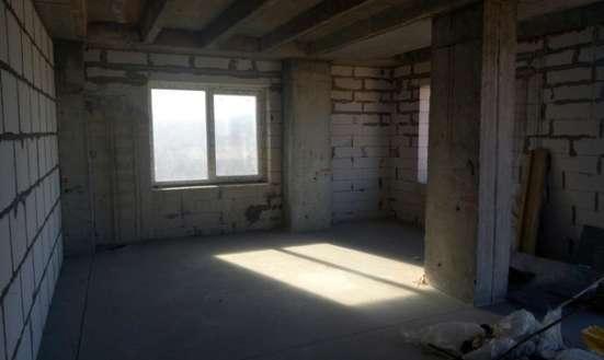 Продам трехкомнатную квартиру новострой в центре в г. Днепропетровск Фото 4