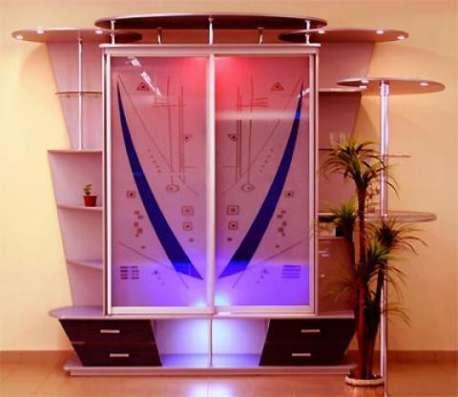 Мебель на заказ в Волгограде