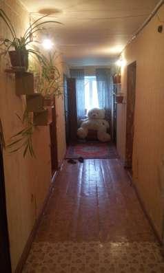 Продаю комнату в городе в Воскресенске Фото 4