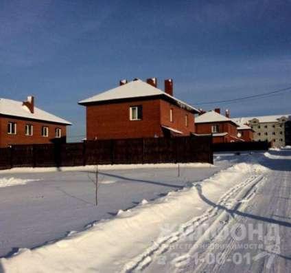 часть коттеджа, Новосибирск, Высокогорная, 82 кв.м.