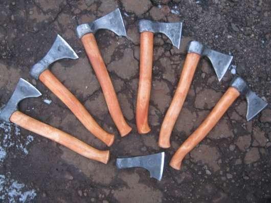Заточка инструмента в Гродно