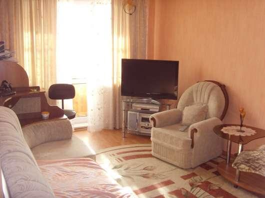 Продам или обменяю квартиру Проспект Победы 333а в Челябинске Фото 2