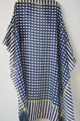 Шикарный платок (2 варианта) в г. Алматы Фото 2