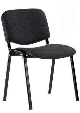 """стул """"ИЗО"""""""