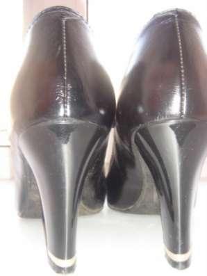Туфли Вестфалика в Иркутске Фото 1