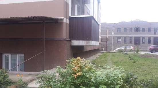 Нежилое помещение у м. Девяткино в Санкт-Петербурге Фото 3