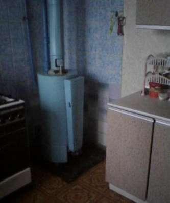УСПЕХ-НЕДВИЖИМОСТЬ Продается часть дома ул. Краснознаменская в Раменское Фото 2