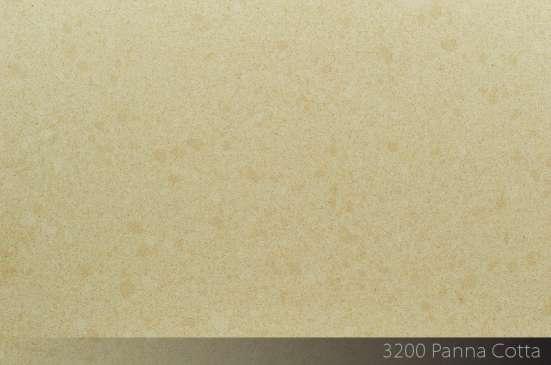 """Кварцевый Агломерат """"искусственный камень"""" в Санкт-Петербурге Фото 4"""