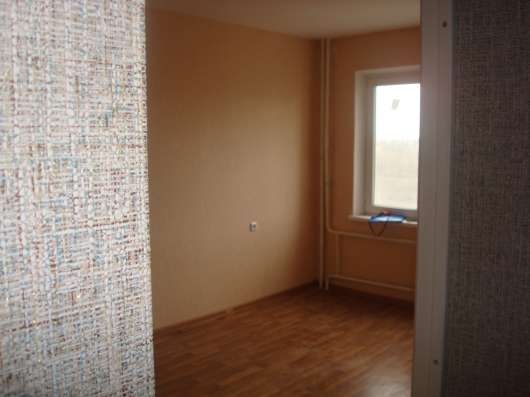 Продам квартиру в Краснодаре Фото 2