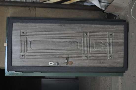 """Дверь модель """"ГРАНД"""" в Йошкар-Оле Фото 1"""