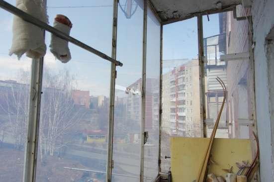 Продам двухкомнатную квартиру Гагарина 3 линия дом 13 в Златоусте Фото 4