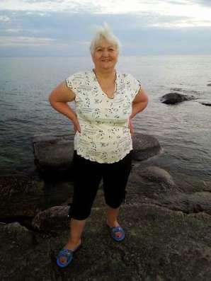 Любовь, 67 лет, хочет пообщаться в Липецке Фото 2