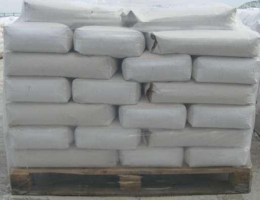 Хлорированный полиэтилен СРЕ 135А