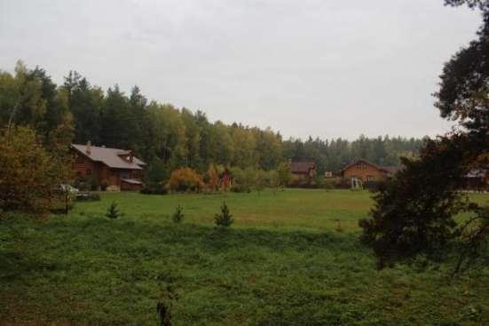 Меняю загородное имение на квартиру в Москве Фото 2
