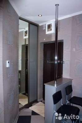 Квартира недорого на колоннаде в кисловодске