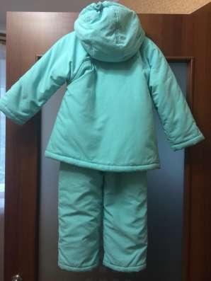 Детский костюм куртка и штаны Stadium в Лыткарино Фото 1