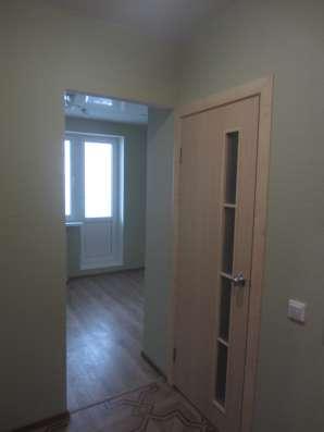 1-комнатная квартира на Широтной с ремонтом в Кирове Фото 4
