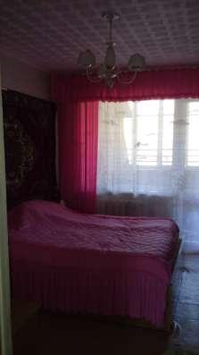 Продам отличную квартиру в г. Темиртау Фото 1