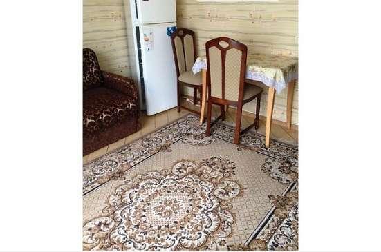 Сдаётся 1-но комнатная квартира в новом доме на Таирова
