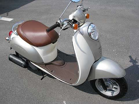 Распродаю Японские скутеры в Пензе Фото 3