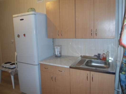 Сдается посуточно 2-х комнатная квартира в центр в Горно-Алтайске Фото 4