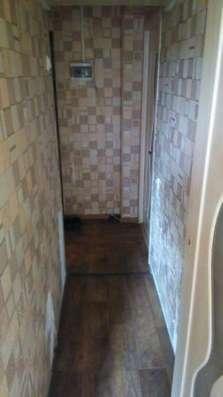 В Кропоткине по ул. Кирова 1-комнатная квартира 32 кв.м. 4/5 в Краснодаре Фото 4