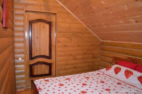 Сдам дом для отдыха залив Шумиха (Красноярское море)