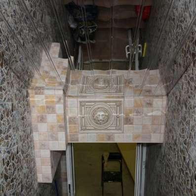 Помещение 43 м² в Центре Ростова н/Д в Старом Осколе Фото 1