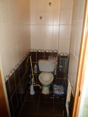 Квартира в Чите