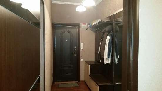 Продажа 3-х комнатной квартиры или обмен в г. Алматы Фото 1