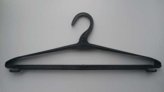 Вешалка для верхней одежды (плащей, курток) ВТ-11