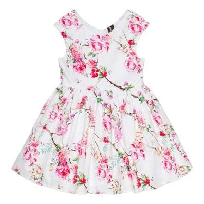 Платье для девочки Acoola в Москве Фото 2