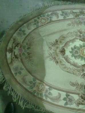 Химчистка ковров, мягкой мебели в Саратове Фото 2