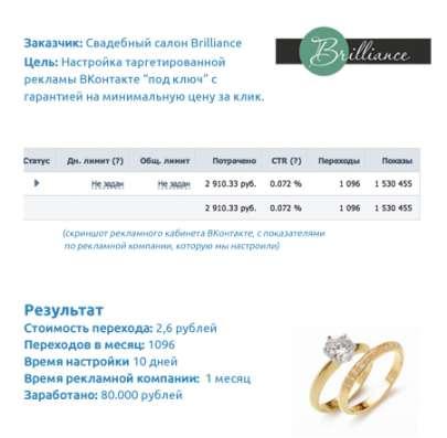 Создание корпоративных сайтов в Новосибирске Фото 3