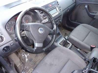 автомобиль Volkswagen Golf Plus, цена 325 000 руб.,в Перми Фото 1