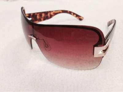 Женские солнцезащитные очки jessica simp