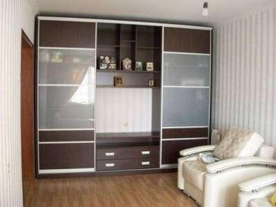 Шкафы-купе на заказ не дорого в Тольятти