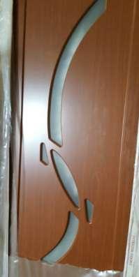 Дверь Ковров (Милена)
