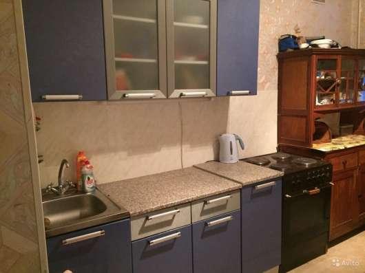 Продается 2-х комнатная квартира 1 этаж кирпичного дома Можа в г. Можайск Фото 1