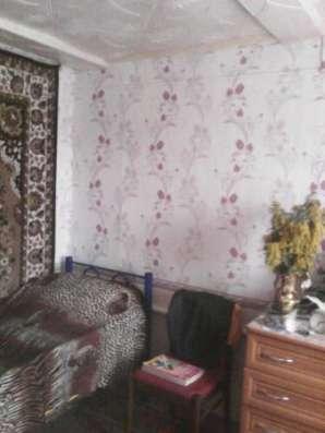 дом в Пензе Фото 1