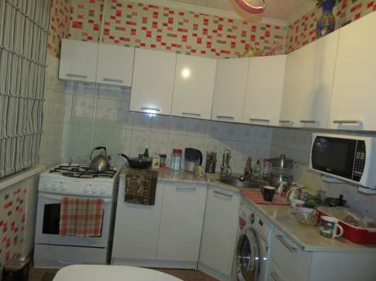 Продам 3-х комнатная квартира п. Алатау (ИЯФ) Медеуский р-н