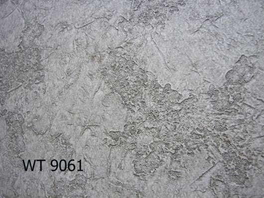Обои антивандальные Vincover США арт. WТ 9061