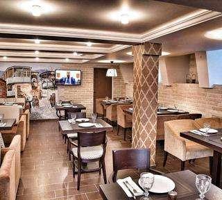 Продается Дорогой ресторан на Таганке