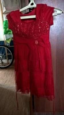Продается платье в Туле Фото 2