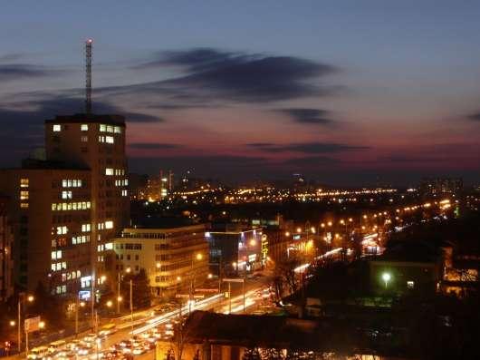 Срочная продажа квартир в Краснодаре без каких-либо комиссий