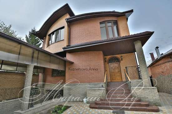 Продам дом на Ивановского, центр в Ростове-на-Дону Фото 1