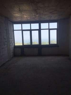 Продам 3-х комнатную квартиру в Приморском районе