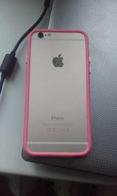 IPhone 6 в Перми Фото 1