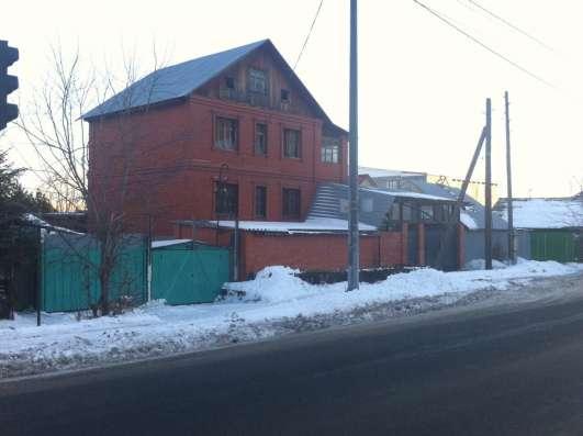 Продается дом в г. Тюмени Фото 2